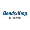 Bendix/King