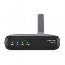 Garmin GDL50 Portable ADS-B Receiver