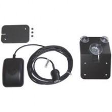 Garmin GA26C Low Profile GPS Antenna BNC