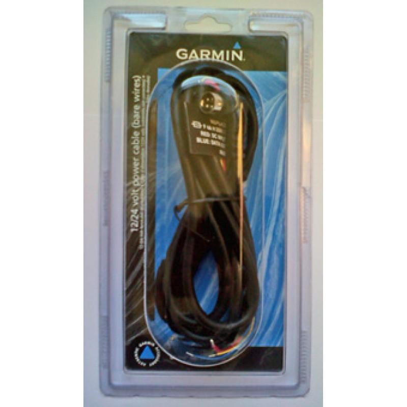 garmin 696 wiring diagram garmin image wiring diagram garmin gpsmap695 portable gps on garmin 696 wiring diagram