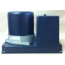 Bendix/King KG102 Directional Gyro - USED