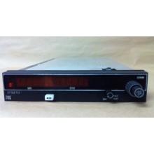 Bendix/King KY196 VHF Comm - USED