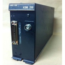 Bendix/King KDM 706 DME Transceiver - USED