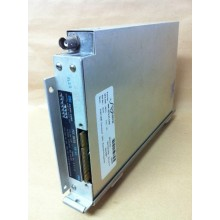 Bendix/King KN63 DME Transceiver - USED