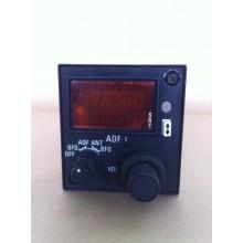 Bendix/King KFS586 ADF Controller - USED