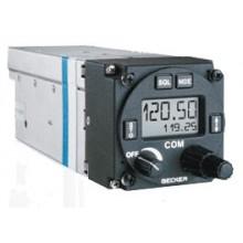 Becker AR4201 VHF Comm