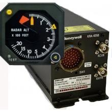 Bendix/King KRA405B RADAR Altimeter