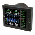 J.P. Instruments EDM740 Engine Monitor (Experimental Only)