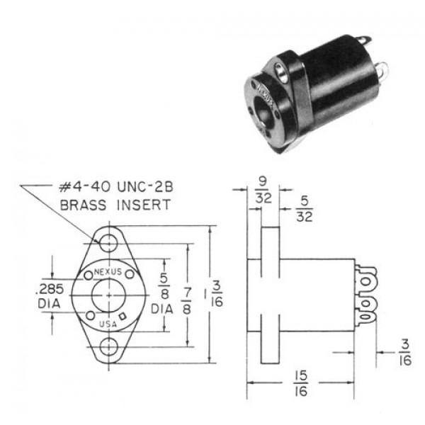 nexus helicopter wiring diagram nexus get free image about wiring diagram