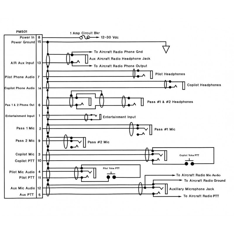 pm501 wiring 800x800 ics wiring diagram nortel compact ics \u2022 205 ufc co  at bakdesigns.co