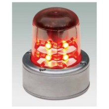 Whelen LED Beacon