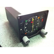 Astronautics 125810 Horizontal Situation Indicator