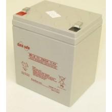 Genesis NP5-12 Sealed Lead Acid (SLA) Backup Battery
