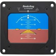Bendix/King KI300 Attitude Indicator (KI256 Replacement)