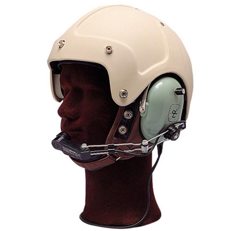 6c35635426d David Clark K10 Helmet Kit