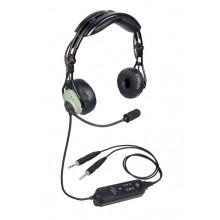 David Clark DC Pro-X ANR Headset