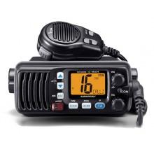 Icom IC-M304 VHF FM Marine