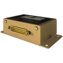 NAT AA34-300 Tactical Radio Adaptor