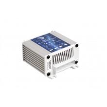 Unitek/Samlex Switch Mode 24/12V Converter
