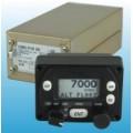 Trig TT22 Transponder (ADS-B Capable*)