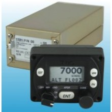Trig TT21 Mode S Transponder with ADS-B