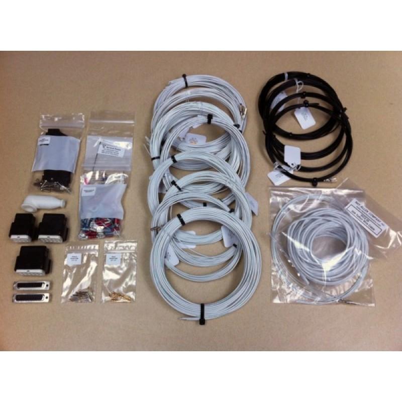vertical power vp x pro electronic bus control system wiring harness nn1662b wiring harness nn1662b