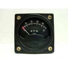 Westach 2AT5-2 Tachometer