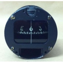 Airpath  2200 Compass - USED