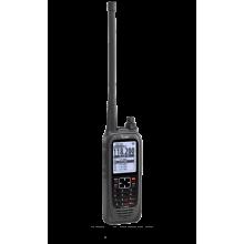 Icom IC-A25CE VHF Handheld Com Transceiver