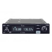 Icom IC-A220E TSO VHF Comm