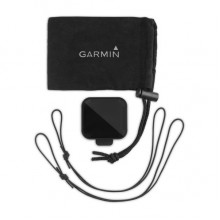 Garmin VIRB Ultra 30 Prop Filter