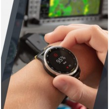 Garmin D2™ Air Aviator Smartwatch