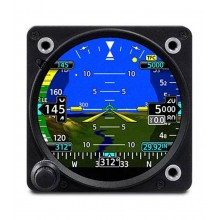 Garmin GI-275 Indicator Series
