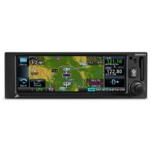 Garmin GNC355 GPS/COM