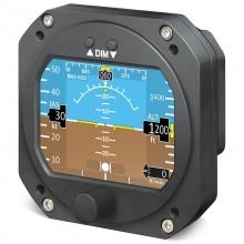 RC Allen Mini-6 Electronic Multifunctional Indicator