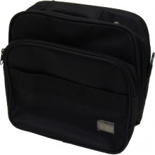 David Clark Headset Carrying Case