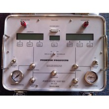 Digital Pitot Static Test Set PS-525
