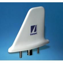 Comant CI-105-16 Transponder DME Antenna