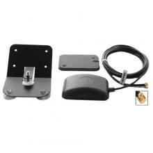 Garmin GA27C Remote GPS Antenna