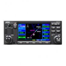 Garmin GNC420W GPS/Comm
