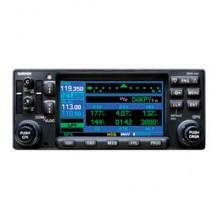 Garmin GNS430W GPS/NAV/COM