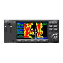 Garmin GPS400W GPS