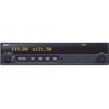 Garmin SL40 VHF Comm (Discontinued)