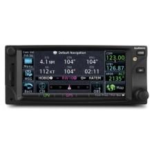 Garmin GTN625 GPS