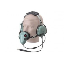 David Clark H3310 Ground Support Headset