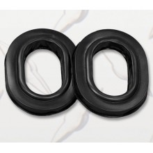 Gentex Helmet Gel Ear Seal
