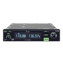 Icom IC-A210E VHF Air Band Transceiver