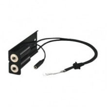 Icom OPC-871 Headset Adapter for IC-A110