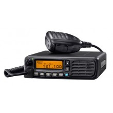 Icom IC-A120E VHF AM Comm