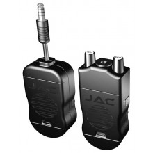 Jupiter wiJAC Wireless Headset Adaptor